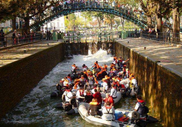 2-Incentive-Entreprise-En-Ile-De-France-Canal-Saint-Martin-Paris