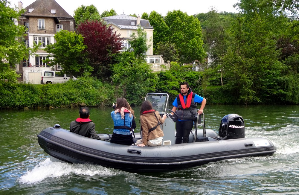 Initiation-zodiac-Paris-vip-nautique