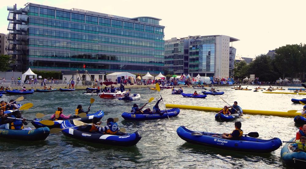 Location-animation-nautique-tout-public-kayak-paddle