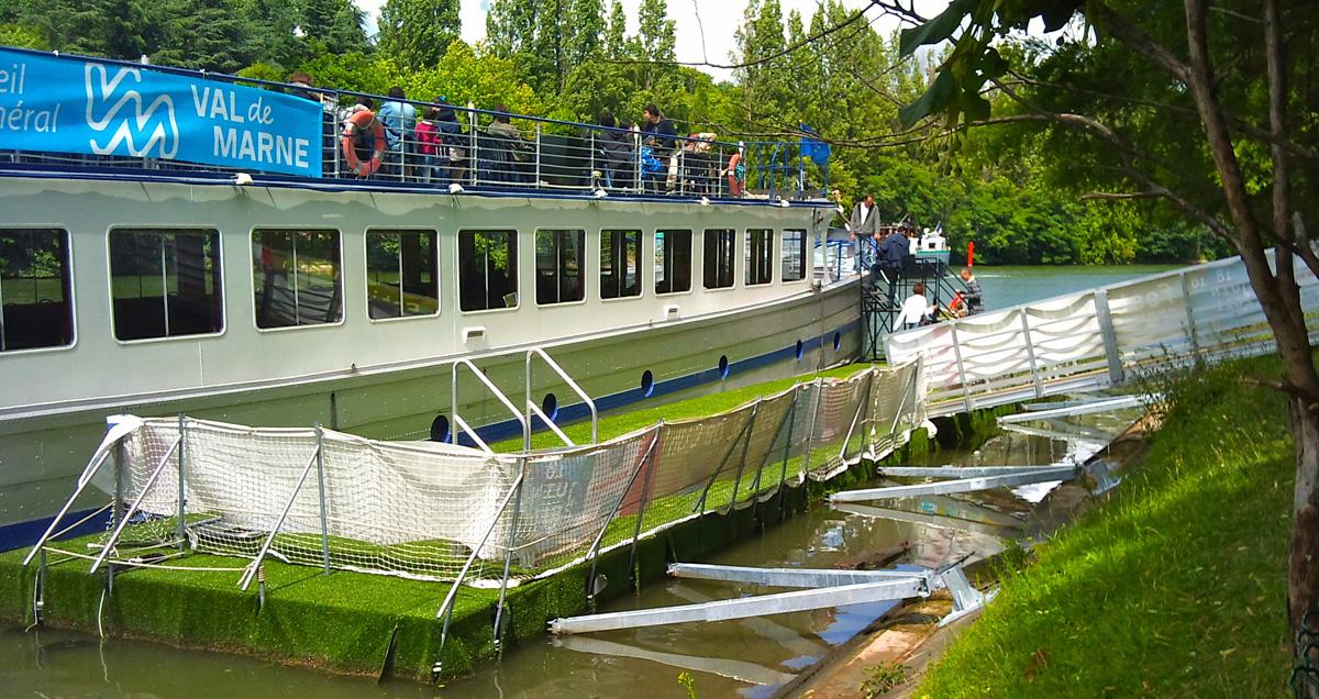 Location-ponton-modulaire-bateau-éphémère