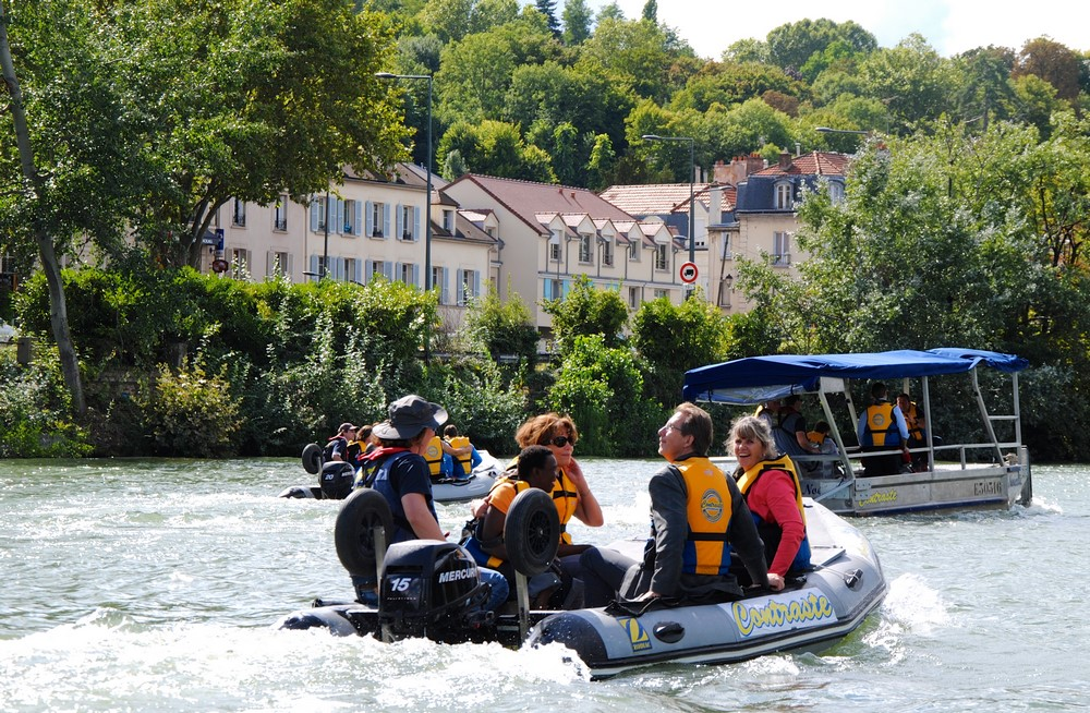 Loisir-location-de-zodiac-Yvelines-office-tourisme-bougival