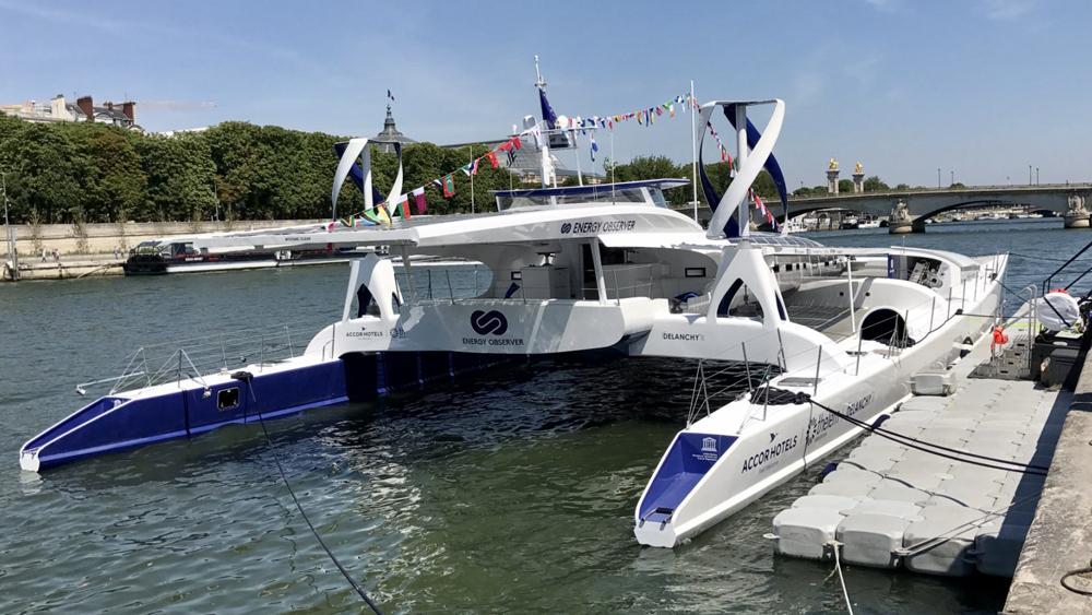 Mise-en-place-location-ponton-spécifique-en-Ile-de-France
