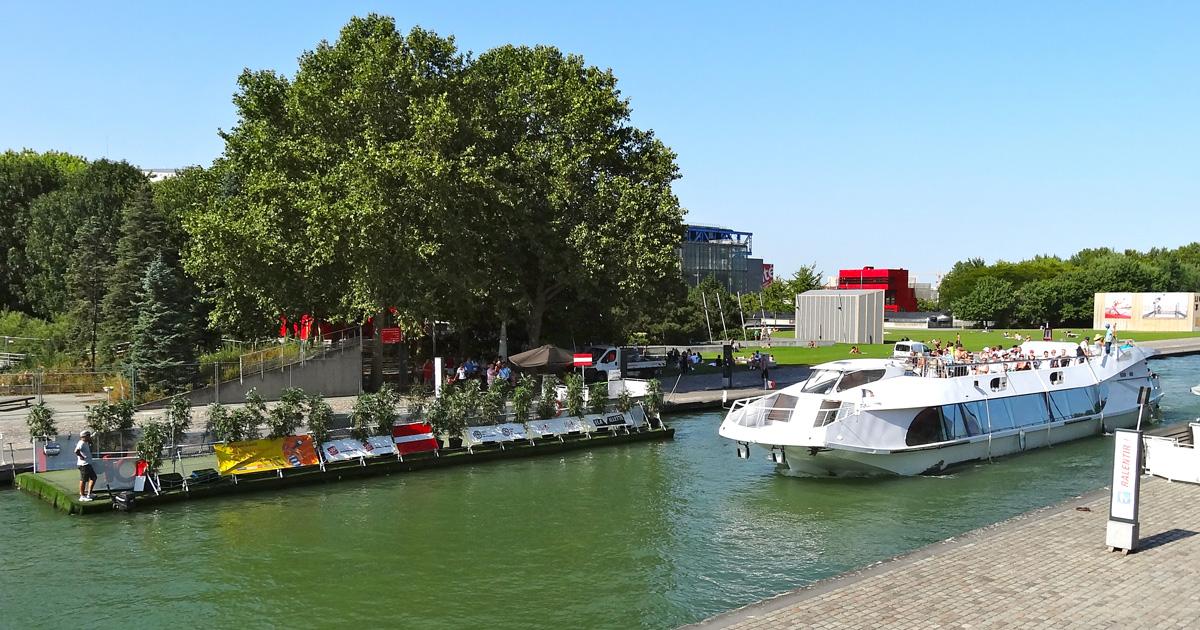 Projet-pont-flottant-mobile-éphémère-Ile-de-France
