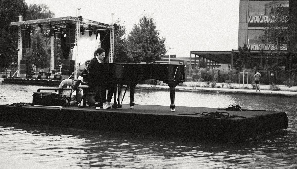 organisateur-scène-flottante-mobile-évènement-nautique